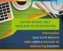 Enttry Report 2017
